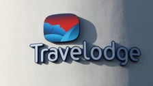 Plans to open Travelodge hotels Jersey and Guernsey