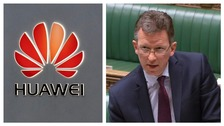 Ministers delay decision on Huawei and 5G rollout