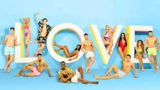 Love Island is about the friendships that develop between contestants as much as the romantic relationships.