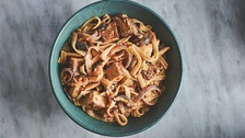For more of Dale Pinnock's recipes from Eat, Shop, Save - check out our new cookbook