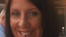 Police step up search to find missing woman in Lancashire