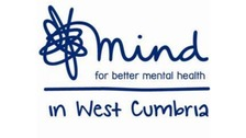 Mental health charity Mind West Cumbria set to stop services