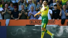 Pukki Party! Teemu's dream day in numbers