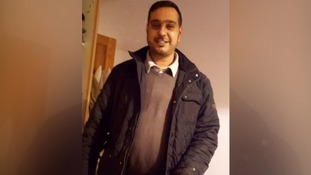 Four men jailed after machete murder of father-of-four