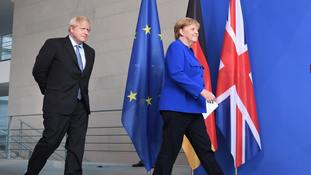 The G7: All you need to know about Boris Johnson's first summit as PM