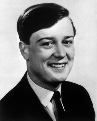 Mr Clarke was first elected in 1970