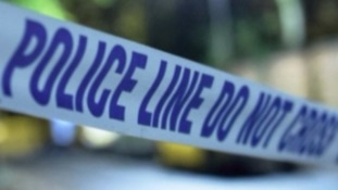 Murder inquiry launched after body of 42 year old man found in Wakefield
