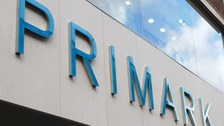Primark has announced they will pay compensation to the families of the victims of the Dhaka disaster