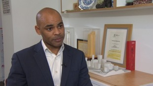 Bristol mayor Marvin Rees' successor to receive £9K pay rise to match MP's salary
