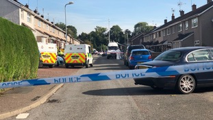 Murder investigation launched after man, 76, found dead in house