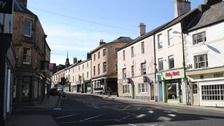 Five of our regions towns to benefit from £95 million revival fund