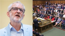 Moderate Labour MPs fear the leadership is purging them