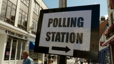 Jersey's Bailiff says date of general election should be changed