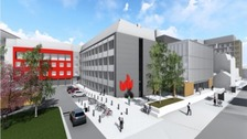 New STEM centre opening at University of Bedfordshire