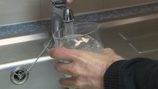 Essex & Suffolk Water warned to improve after surge of complaints