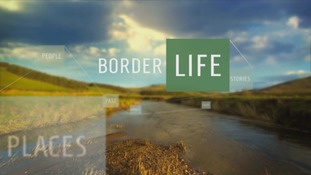 Watch Border Life (18/09/19)