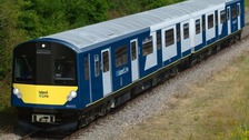 Tube trains from the 1930s to be replaced by 1980s trains on the Isle of Wight