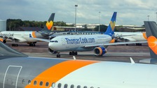 Is Thomas Cook going bust? asks Joel Hills