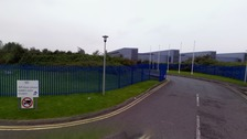 Car parts firm to close with loss of more than 100 jobs