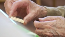 Long Term Care payments may double in Jersey