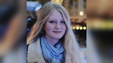 Family of Gaia Pope 'devastated' at delay to investigation