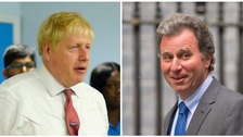 Has Sir Oliver Letwin robbed Johnson of his Brexit victory?