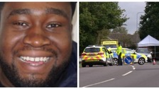 Two more arrests made in Thetford murder case