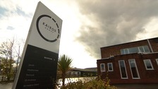 Two thousand jobs at risk as Cheshire's Kairos Group collapses
