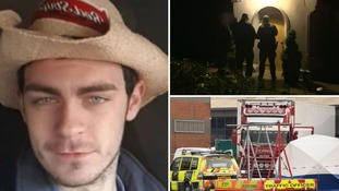 Lorry death victims are 31 men and eight women and all were Chinese nationals