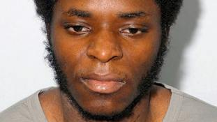 Lee Rigby killer Michael Adebowale admits attacking nurse at Broadmoor