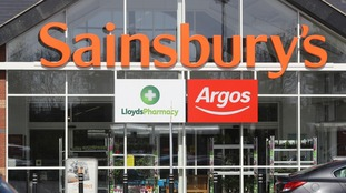 Since the proposed merger with Sainsbury's fell through, there has been rumours Asda may try for stock market floatation.