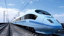 HS2 will boost North more than London, says leaked report
