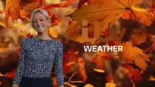 Wales Weather: More snow for some!