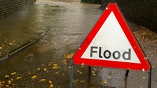 All the latest school and travel news as flooding hits Gloucestershire