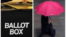 Blog: The Midlands General Election Battleground