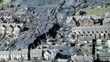 Aberfan disaster: What happened in the south Wales village in 1966?