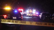 Four dead and six injured after shooting at US party