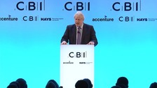 Campaign Live: PM in bid to woo CBI with cut in business rates