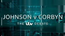 Everything you need to know about the ITV Debate