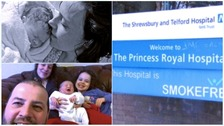"NHS Trust's ""toxic"" culture led to mother and baby deaths"