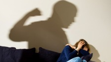 Victims of domestic abuse still being let down, report finds