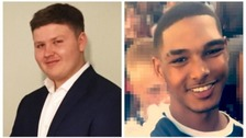 Teenager charged over double murder at Milton Keynes house party