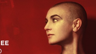 Sinéad O'Connor and The National to headline Belfast concerts