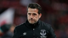 Everton sack manager Marco Silva after string of poor results