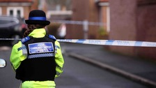 14 year old boy arrested on suspicion of murder in Consett