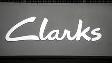 Somerset-based Clarks axes 170 jobs just weeks before Christmas