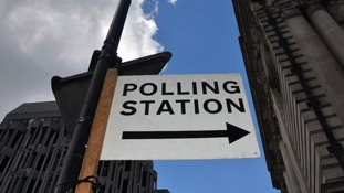 60 Sec Elec Manifestos: What are the major political parties offering Midlands voters?