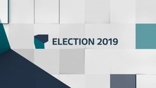 General Election 2019: Key London target seats