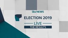 General Election 2019: Home Counties results by constituency