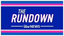 The Rundown from ITV News: Watch the election latest